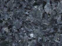granit co nos mat riaux quartz granit marbre et pierre pau 64. Black Bedroom Furniture Sets. Home Design Ideas